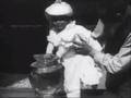 Lumières La Pêche aux poissons rouges 1895.png