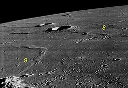 Luna 8 and 9 locations Planitia Descensus 3214 med.jpg