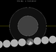 Lunar eclipse chart close-1976Nov06.png