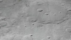 File:Lunar topography in natural color (JAXA, ULCN and Tycho DEM datasets).ogv