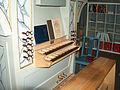 Lunder kirke orgel 020.jpg