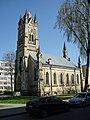 Luterans Church in Hrodna 04 12.jpg
