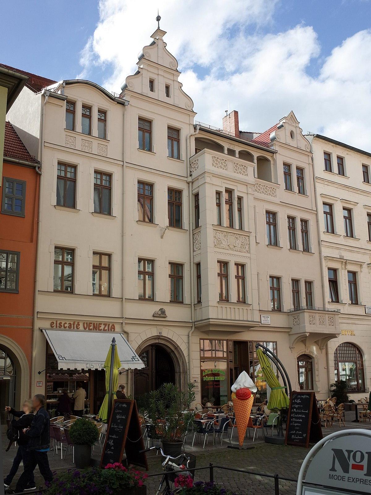 Singles Wittenberg | Neuverlieben