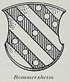 Luthmer II-000j-Wappen Bommersheim.jpg