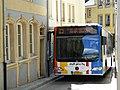 Luxembourg, Grund Ligne 23 (1).JPG