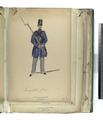 Luxembourg, tirailleur franc, 1830 (NYPL b14896507-92437).tiff