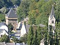 Luxembourg City Pfaffental1 from3towers.jpg
