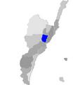 Luye Taitung Taiwan.png
