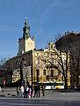 Lviv Svobody 12 RB.jpg