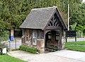 Lych Gate, Rolleston on Dove.jpg