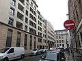 Lyon 3e - Rue de Sévigné.jpg
