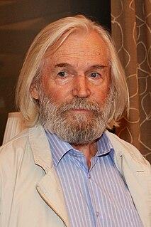 Stanislav Lyubshin Soviet and Russian actor and film director