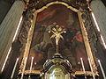 M&U-kerk interior (14).JPG