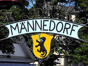 Männedorf - Schifflände - Dampfschiff Stadt Zürich 2012-07-22 16-41-26 (P7000).JPG