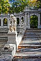 Märchenbrunnen - panoramio.jpg