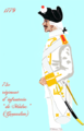 Médoc 73RI 1779.png