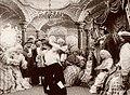 Méliès, Cinderella (Star Film 219-224, 1899).jpg