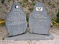 Mémorial Maquis de la Chartreuse.JPG