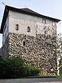 Mörsburg, Mörsburgstrasse 30 in Winterthur 2011-09-29 16-50-32 ShiftN.jpg