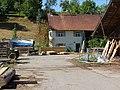 Mühle im Rohr seit 1433 - panoramio.jpg