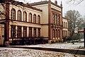 Mühlhausen, Heimatmuseum -- 1980.jpg