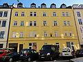 München-Giesing — Gebäude — Mattes — Batch 2012-10-31 (2).JPG