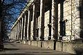 München-Lehel Haus der Kunst 449.jpg