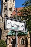Münster, Marienplatz -- 2020 -- 6720.jpg