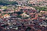 Münster, St.-Paulus-Dom -- 2014 -- 8310.jpg