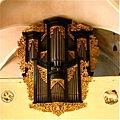 Münzbach Franz Lorenz Richter Orgel.jpg