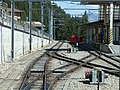 Mürren Bahnhof Ausfahrt 2018.jpg