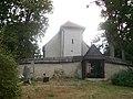 Mýtna - Evanjelický kostol.jpg