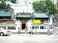 M0096 Man Mo Temple Compound 01.JPG