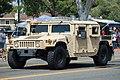 M1165 HMMWV (14215990261).jpg