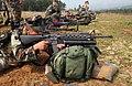 M16A2 M203.JPEG