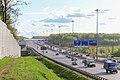 M3 highway.jpg