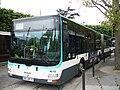 MAN Lion's City G - RATP - 187 - Porte d'Orleans - 07.jpg