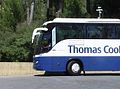 MAN Thomas Cook Granada 2008 (1).JPG