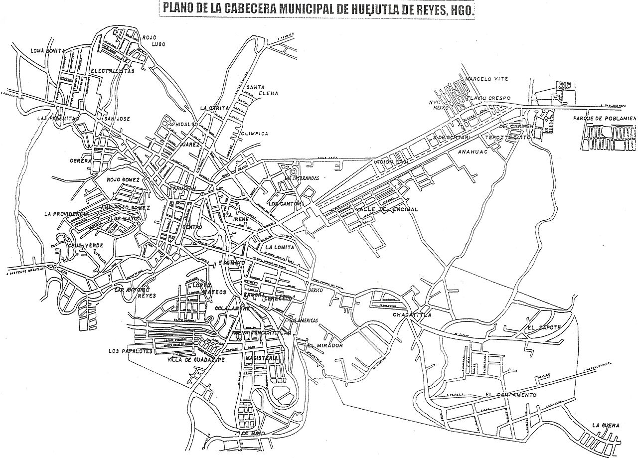 1988 300zx Engine Diagram - Wiring Diagram Schema
