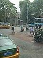 MAY 4th. STREET, Beijing.jpg
