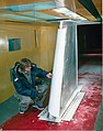MCDONNELL DOUGLAS DC-9 AIRPLANE ICING TEST SECTION - NARA - 17427224.jpg