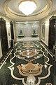 MC Macau 澳門葡京酒店 Hotel Lisboa Macau lobby interior exhibits March 2019 IX2 15.jpg