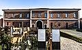 MEIS (National Museum of Italian Judaism and the Shoah) - Ferrara.jpg