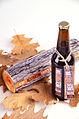 MEKFARTIN Oaked Beer.jpg