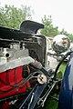 MG Magna L Supercharged 1933 Gaisbergrennen 2011 No 143 8.jpg
