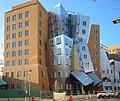 MIT Campus.jpg