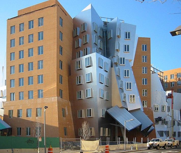 Fichier:MIT Campus.jpg