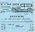 MJ van Goch rekening 1934.jpg