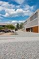 MK56761 Hochschule Fulda.jpg