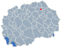MKD muni nonn(Kratovo in RoM).png